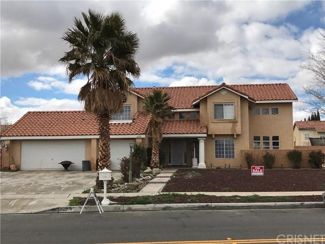 12278 Iroquois Road, Apple Valley, CA 92308 (#SR18221476) :: RE/MAX Innovations -The Wilson Group