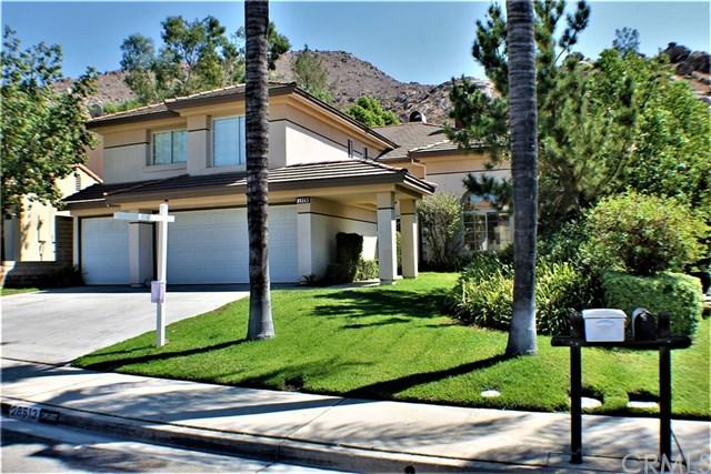 28513 Championship Drive, Moreno Valley, CA 92555 (#IV18232032) :: Impact Real Estate