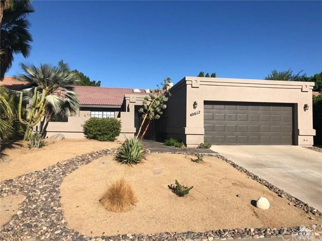 40612 Meadow Lane, Palm Desert, CA 92260 (#218026312DA) :: Brad Feldman Group