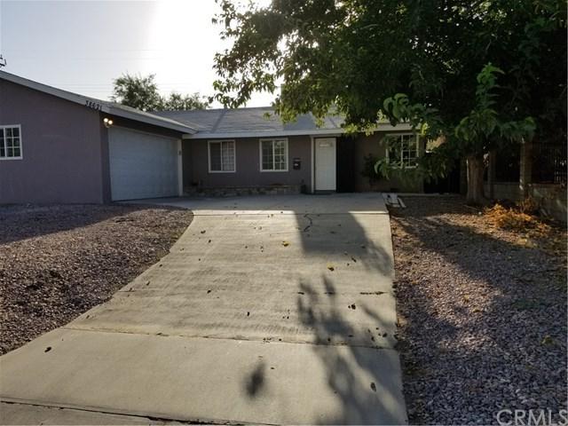 38621 31st Street E, Palmdale, CA 93550 (#IV18231101) :: Brad Feldman Group