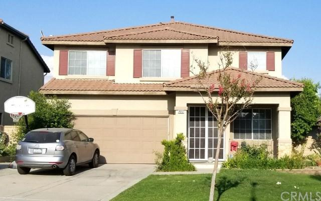 7017 Fontaine Place, Rancho Cucamonga, CA 91739 (#IV18232044) :: RE/MAX Innovations -The Wilson Group