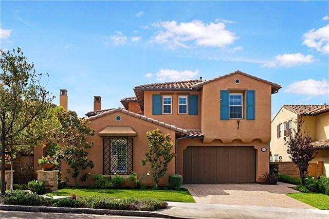26512 Via La Jolla, San Juan Capistrano, CA 92675 (#OC18232090) :: Berkshire Hathaway Home Services California Properties