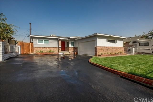 9094 Cranford Avenue, Arleta, CA 91331 (#PW18232184) :: RE/MAX Innovations -The Wilson Group