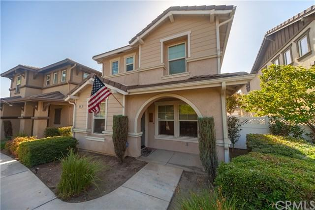 11433 Mountain View Drive #34, Rancho Cucamonga, CA 91730 (#OC18226210) :: RE/MAX Innovations -The Wilson Group