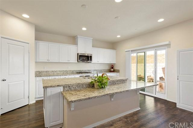 34811 Silversprings Place, Murrieta, CA 92563 (#SW18232178) :: RE/MAX Innovations -The Wilson Group
