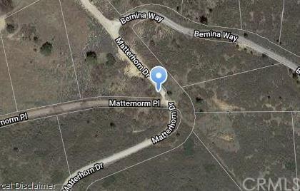 2821 Matterhorn Place, Tehachapi, CA 93561 (#DW18232247) :: Pismo Beach Homes Team
