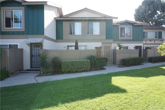 8216 Erskine Green, Buena Park, CA 90621 (#PW18232216) :: Berkshire Hathaway Home Services California Properties