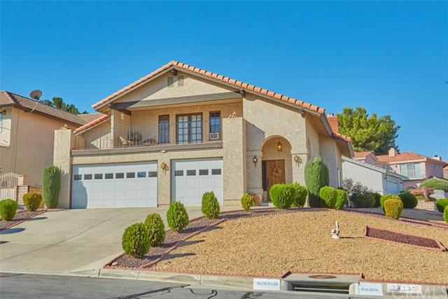 13330 Tamarisk Road, Victorville, CA 92395 (#CV18232398) :: RE/MAX Innovations -The Wilson Group
