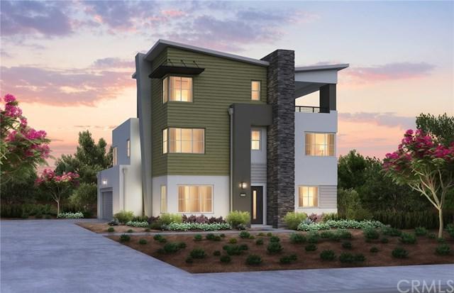 104 Masterpiece, Irvine, CA 92618 (#IV18232417) :: Z Team OC Real Estate
