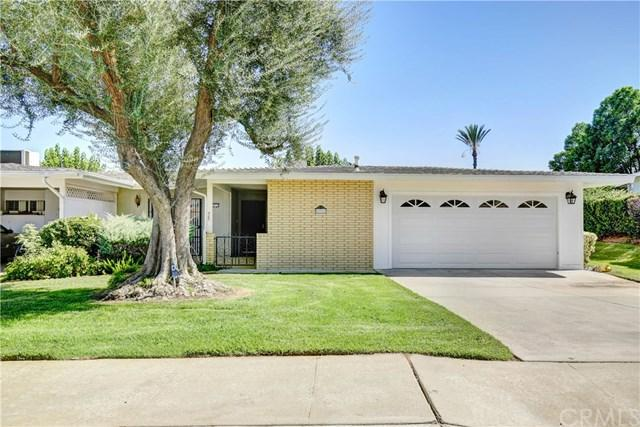 25711 Cherry Hills Boulevard, Menifee, CA 92586 (#SW18232459) :: RE/MAX Innovations -The Wilson Group