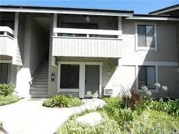 327 Streamwood, Irvine, CA 92620 (#AR18232489) :: Z Team OC Real Estate