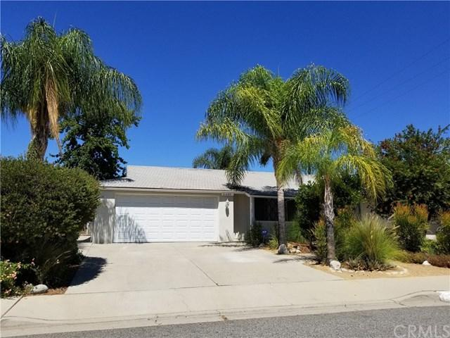 26480 Cedar Crest Drive, Menifee, CA 92586 (#SW18232518) :: RE/MAX Innovations -The Wilson Group