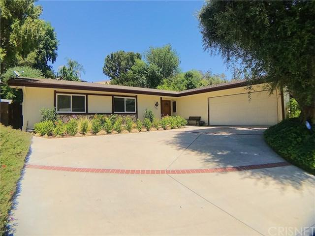 7272 Cirrus Way, West Hills, CA 91307 (#SR18231446) :: RE/MAX Innovations -The Wilson Group