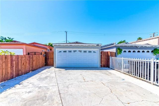 22409 Juan Avenue, Hawaiian Gardens, CA 90716 (#PW18232574) :: RE/MAX Innovations -The Wilson Group