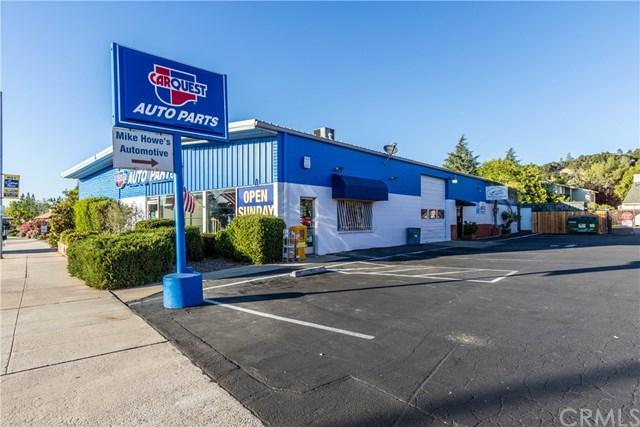 7475 El Camino Real, Atascadero, CA 93422 (#NS18228726) :: RE/MAX Parkside Real Estate