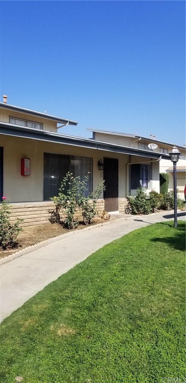 2350 Osbun Road #34, San Bernardino, CA 92404 (#EV18232673) :: RE/MAX Innovations -The Wilson Group