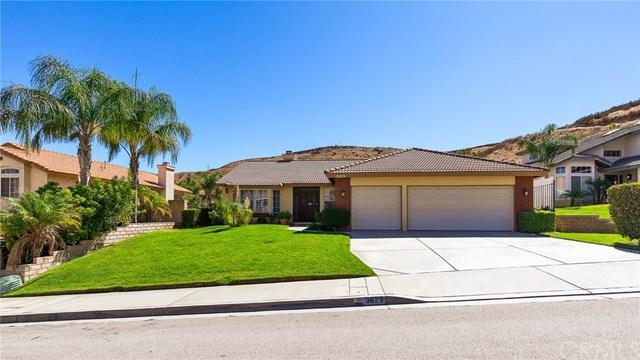 3623 Shandin Drive, San Bernardino, CA 92407 (#SW18230638) :: RE/MAX Innovations -The Wilson Group