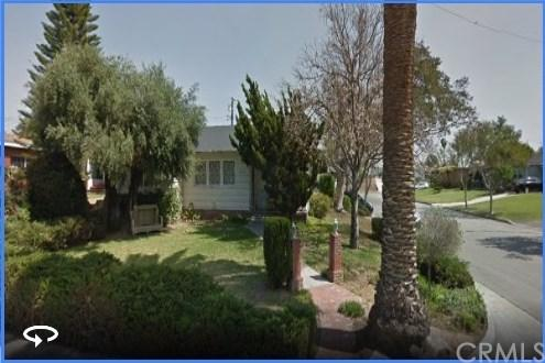 10778 Theis Avenue, Whittier, CA 90604 (#PW18232674) :: RE/MAX Innovations -The Wilson Group