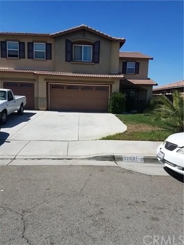 52991 Alba Street, Lake Elsinore, CA 92532 (#SW18232686) :: California Realty Experts