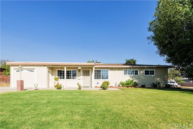 6757 Golondrina Drive, San Bernardino, CA 92404 (#IG18232552) :: RE/MAX Innovations -The Wilson Group