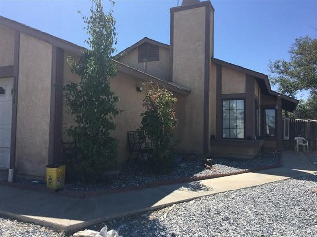 12478 Orion Street, Victorville, CA 92392 (#EV18232845) :: RE/MAX Innovations -The Wilson Group
