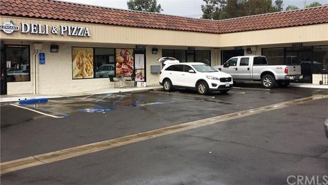 621 E Glenoaks Boulevard, Glendale, CA 91207 (#OC18232846) :: RE/MAX Innovations -The Wilson Group
