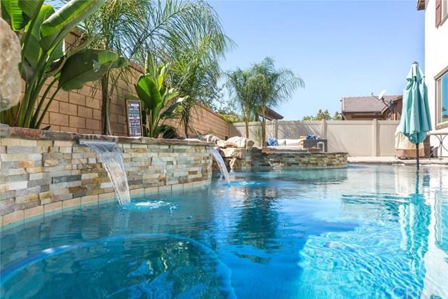 25843 Roundup Circle, Menifee, CA 92584 (#IG18232848) :: RE/MAX Innovations -The Wilson Group