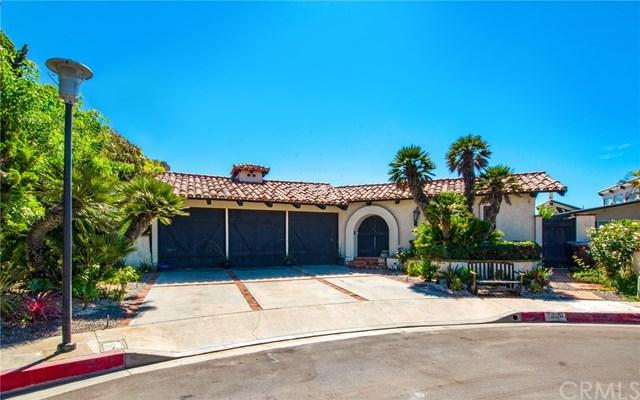 2406 Plaza A La Playa, San Clemente, CA 92672 (#CV18232346) :: Z Team OC Real Estate