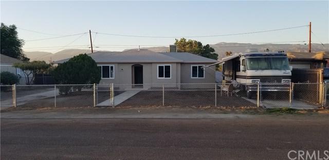 25058 Vine Street, San Bernardino, CA 92410 (#CV18230490) :: RE/MAX Innovations -The Wilson Group