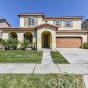 6848 S Vanderbilt Street, Chino, CA 91710 (#TR18232762) :: The Laffins Real Estate Team