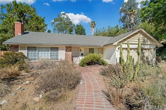 159 Masters Avenue, Riverside, CA 92507 (#IV18232804) :: RE/MAX Innovations -The Wilson Group