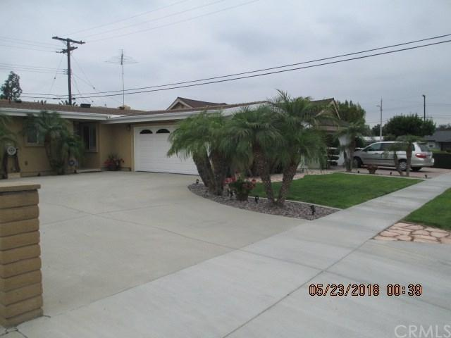 11509 Groveland Avenue, Whittier, CA 90604 (#PW18232955) :: RE/MAX Innovations -The Wilson Group
