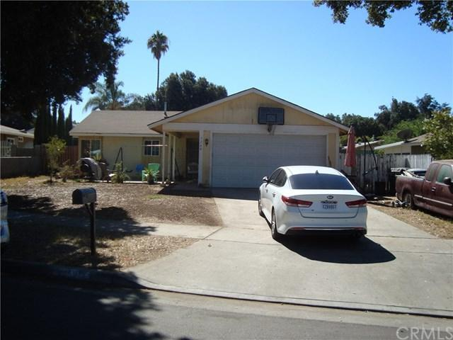 7140 Fiesta Avenue, Riverside, CA 92504 (#MB18232965) :: RE/MAX Innovations -The Wilson Group