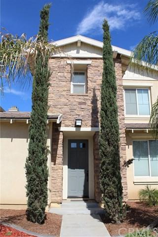 35096 Lantern Light Drive, Winchester, CA 92596 (#SW18232990) :: California Realty Experts
