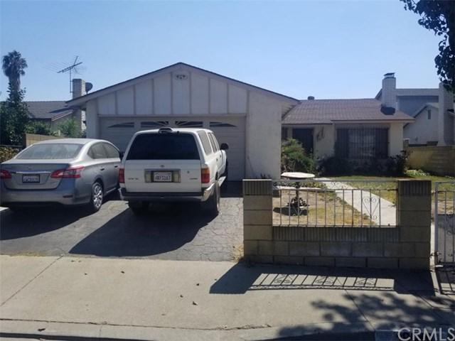 18918 Damasco Street, West Covina, CA 91792 (#DW18233027) :: RE/MAX Innovations -The Wilson Group