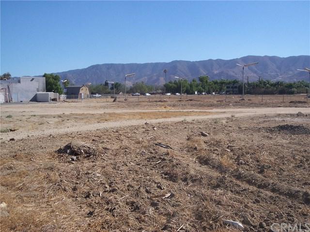 0 Walnut Drive, Lake Elsinore, CA  (#IV18233042) :: California Realty Experts