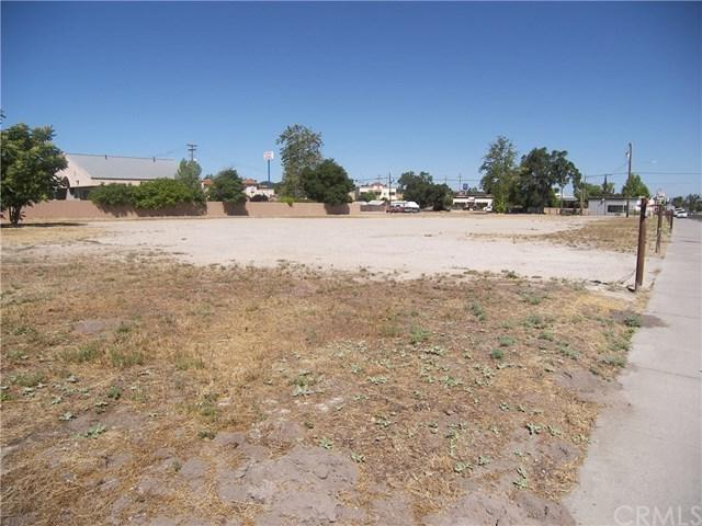 9630 El Camino Real, Atascadero, CA 93422 (#NS18232732) :: RE/MAX Parkside Real Estate