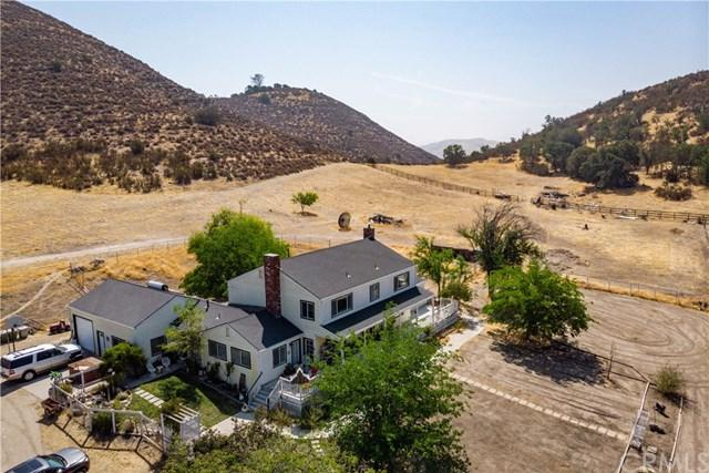 160 Carissa Highway, Creston, CA 93453 (#NS18232299) :: RE/MAX Parkside Real Estate