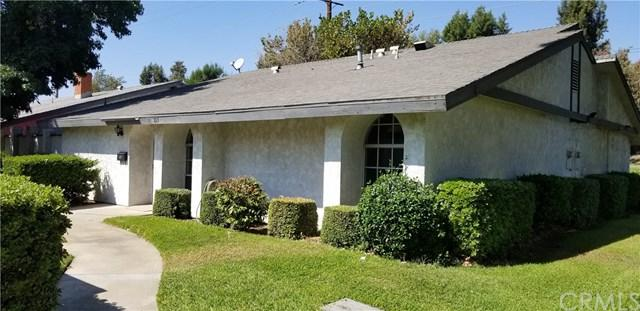 217 Sinclair Avenue, Upland, CA 91786 (#CV18227997) :: RE/MAX Innovations -The Wilson Group