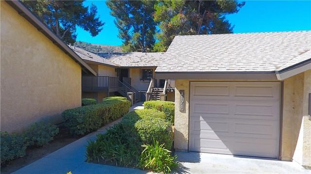 4125 Pinehurst Court, Fallbrook, CA 92028 (#SW18233137) :: RE/MAX Innovations -The Wilson Group