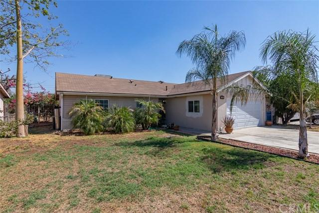 1136 Ardmore Street, Riverside, CA 92507 (#SW18233152) :: RE/MAX Innovations -The Wilson Group