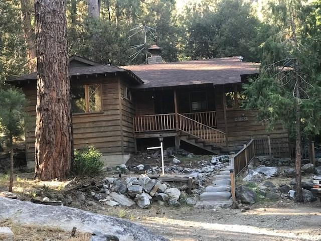 41135 Pine Drive, Forest Falls, CA 92339 (#EV18232787) :: RE/MAX Innovations -The Wilson Group