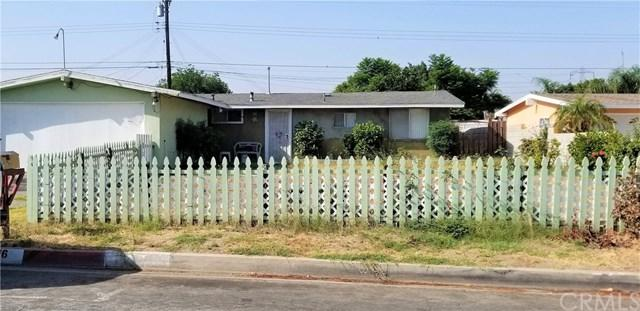 9916 Balmoral Street, Whittier, CA 90601 (#CV18232945) :: RE/MAX Innovations -The Wilson Group