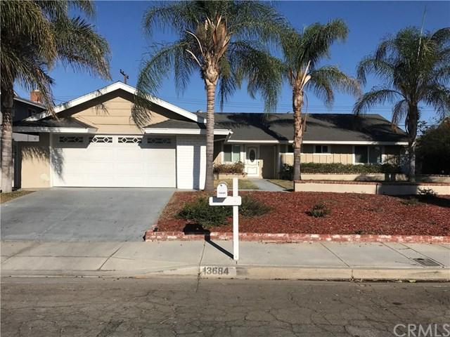 13684 Mcdonnell Street, Moreno Valley, CA 92553 (#CV18233205) :: RE/MAX Innovations -The Wilson Group