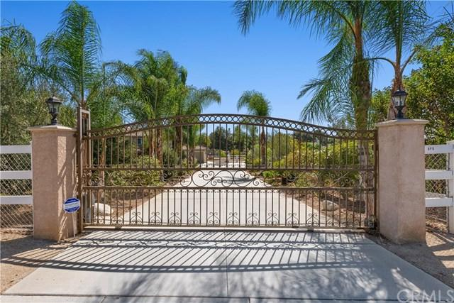 17651 Timberview Drive, Riverside, CA 92504 (#IV18232748) :: RE/MAX Innovations -The Wilson Group