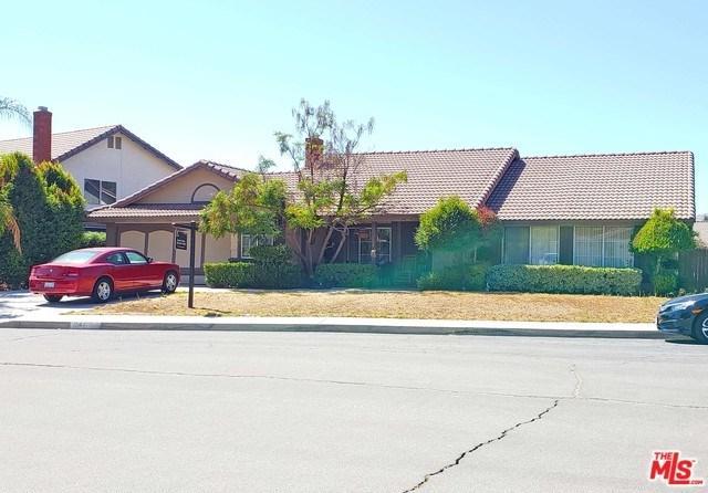 24418 Barley Road, Moreno Valley, CA 92557 (#18389692) :: The Laffins Real Estate Team