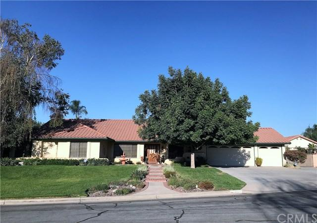 11083 Twilight Way, Moreno Valley, CA 92555 (#IV18233184) :: RE/MAX Innovations -The Wilson Group