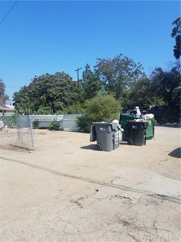13379 5th Street, Chino, CA 91710 (#CV18233329) :: The Laffins Real Estate Team