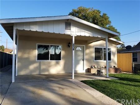 834 Tribune Street, Redlands, CA 92374 (#CV18233340) :: Go Gabby