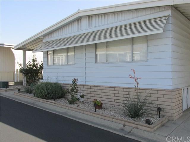 3945 Bradford Street #5, La Verne, CA 91750 (#AR18232886) :: The Laffins Real Estate Team